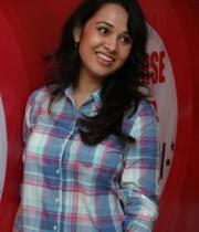 nisha-kothari-photos-at-hrudaya-spandana-walk-logo-launch-22