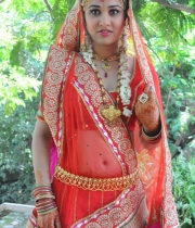 nisha-kothari-at-criminal-movie-launch-1