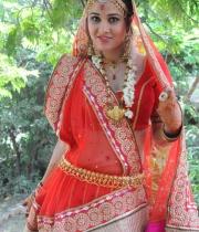nisha-kothari-at-criminal-movie-launch-10