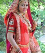 nisha-kothari-at-criminal-movie-launch-16