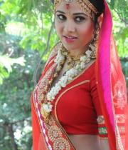nisha-kothari-at-criminal-movie-launch-19