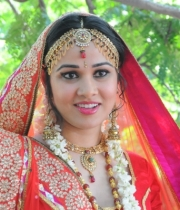 nisha-kothari-at-criminal-movie-launch-20