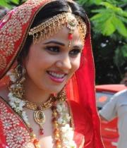 nisha-kothari-at-criminal-movie-launch-3