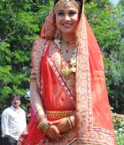 nisha-kothari-at-criminal-movie-launch-6