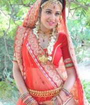 nisha-kothari-at-criminal-movie-launch-7