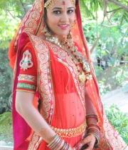 nisha-kothari-at-criminal-movie-launch-8