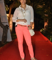 Nishanthi Evani Latest Hot Photos, Actress Nishanthi Hot Pictures