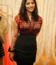actress-nishanti-evani-new-photos-05