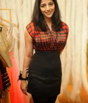 actress-nishanti-evani-new-photos-06