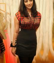 actress-nishanti-evani-new-photos-07