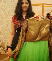 actress-nishanti-evani-new-photos-08