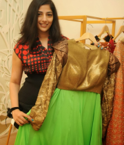 actress-nishanti-evani-new-photos-09