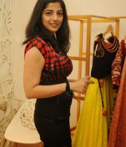 actress-nishanti-evani-new-photos-10