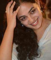 nithya-menon-hot-photo-stills-07