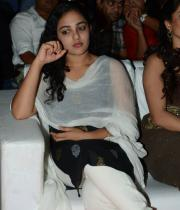 nithya-menon-hot-photo-stills-12