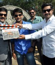 ntr-at-aadi-movie-launch-photos-1