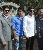 ntr-at-aadi-movie-launch-photos-8