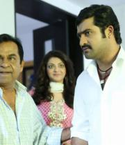 ntr-baadshah-item-songs-stills-03