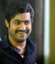 ntr-baadshah-item-songs-stills-04