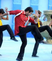 ntr-baadshah-item-songs-stills-06