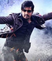 ntr-baadshah-item-songs-stills-07