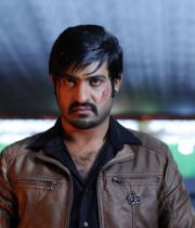 ntr-baadshah-item-songs-stills-10