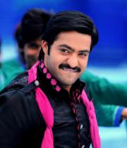 ntr-baadshah-item-songs-stills-11