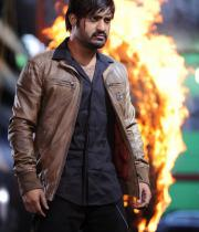ntr-baadshah-item-songs-stills-12