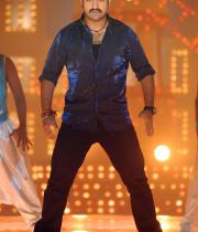 ntr-baadshah-item-songs-stills-13