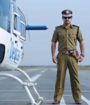 ntr-baadshah-police-getup-2