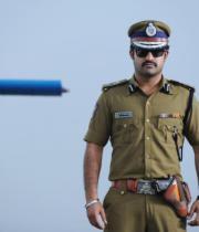 ntr-baadshah-police-getup-3