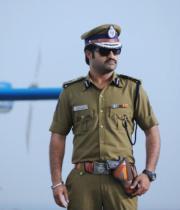 ntr-baadshah-police-getup-4