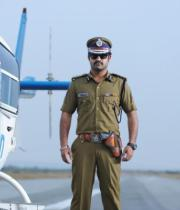 ntr-baadshah-police-getup-5