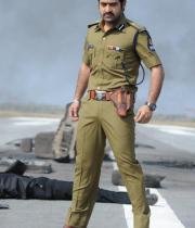 ntr-baadshah-police-getup-7