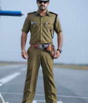 ntr-baadshah-police-getup-9