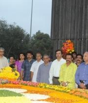 ntr-family-members-at-ntr-ghat-120