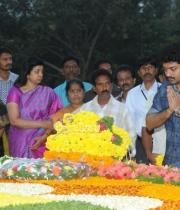ntr-family-members-at-ntr-ghat-127