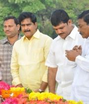 ntr-family-members-at-ntr-ghat-59