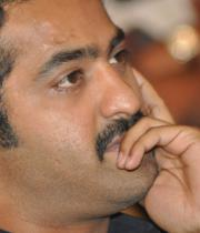 ntr-lakshmi-pranathi-photos-at-baadshah-audio-function-02