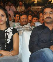 ntr-lakshmi-pranathi-photos-at-baadshah-audio-function-03