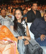 ntr-lakshmi-pranathi-photos-at-baadshah-audio-function-04