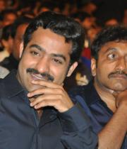 ntr-lakshmi-pranathi-photos-at-baadshah-audio-function-05