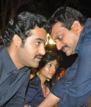 ntr-lakshmi-pranathi-photos-at-baadshah-audio-function-06
