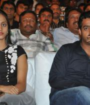 ntr-lakshmi-pranathi-photos-at-baadshah-audio-function-08