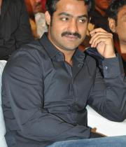 ntr-lakshmi-pranathi-photos-at-baadshah-audio-function-17