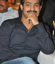 ntr-lakshmi-pranathi-photos-at-baadshah-audio-function-18