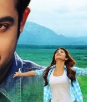 ramayya-vastavayya-movie-stills-2