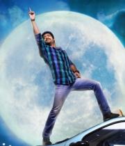 ramayya-vastavayya-movie-stills