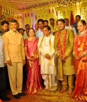 nukarapu-suryaprakash-rao-daughter-grishma-marriage-photos-1