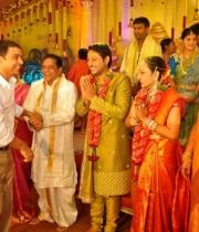 nukarapu-suryaprakash-rao-daughter-grishma-marriage-photos-10